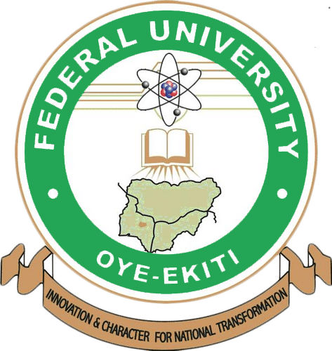 Agricultural and Bio-resources Engineering Department (FUOYE)