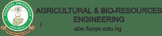 logo-abe1 (1)