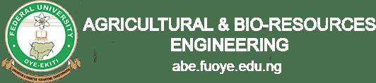 logo-abe2 (1)